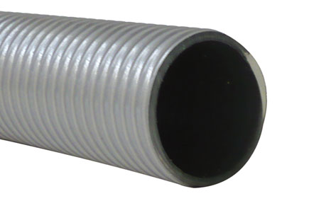 Heliflex Pipes